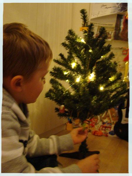 Kerst-2012-Nederland-009