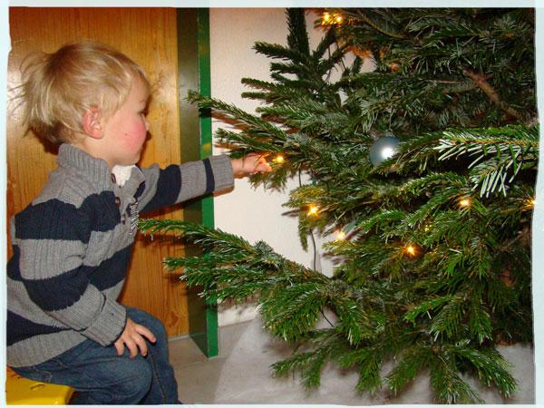 Kerst-2012-Nederland-019
