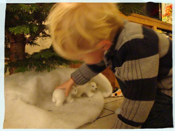 Kerst-2012-Nederland-079